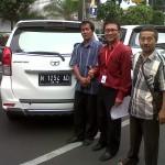 Toyota Auto 2000 Malang Testimony Pelanggan Puas 3