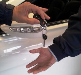 Tukar Tambah Mobil Toyota Malang Kartika Sari Mulia