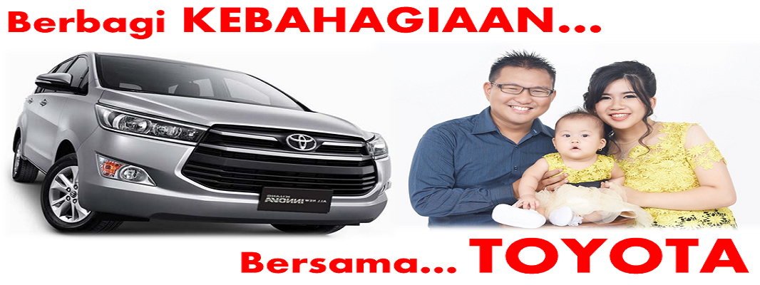 Dealer Resmi Astra Toyota Malang Auto 2000 Sutoyo