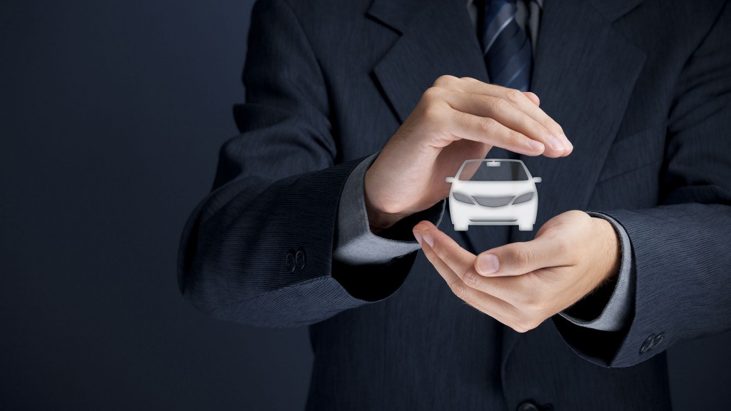 Asuransi Toyota Malang Kartika Sari Mulia