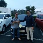 Dealer Toyota Kartika Sari Malang 04
