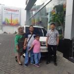 Dealer Toyota Kartika Sari Malang 05
