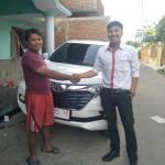 Toyota Kartika Sari Kartikasari Malang