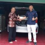 Toyota Kartika Sari Malang Dealer 00