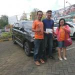 Toyota Kartika Sari Malang Dealer 01