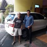 Toyota Kartika Sari Malang Dealer 02