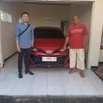 Toyota Kartika Sari Malang Dealer 03