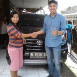 Toyota Malang Dealer Kartika Sari 07