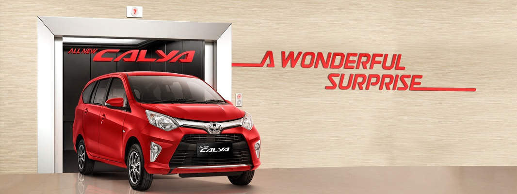 Info Harga Mobil Spesifikasi Promo Murah Sales Dealer Showroom Marketing Mobil Avanza Calya Agya Innova Rush Yaris Kredit Tunai Tukar Tambah