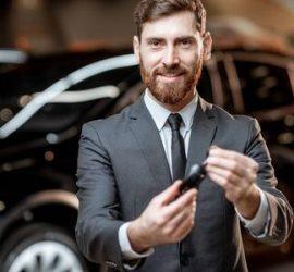 Dealer Toyota Malang Resmi Kartika Sari Harga Promo Kredit