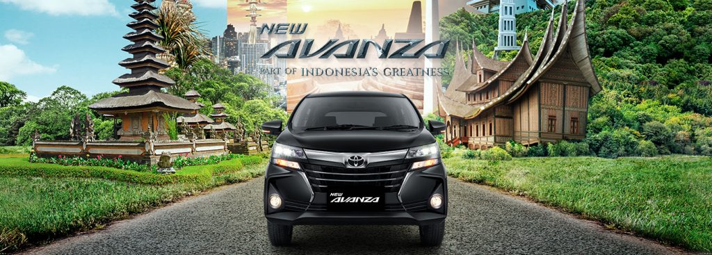 Promo Harga Avanza Malang Toyota